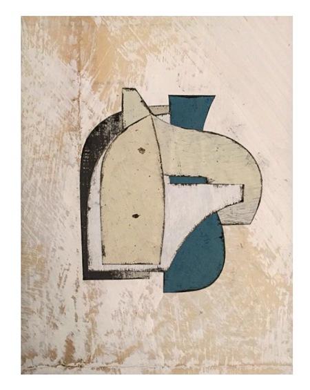 Atelier Newport Gallery
